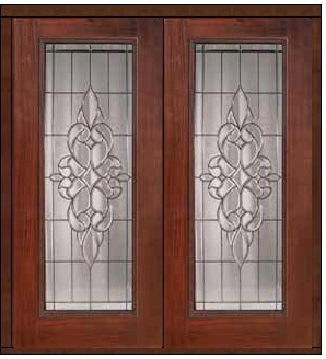 17 best images about glass entrance doors on pinterest for Double hung exterior french doors