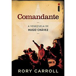 29 best malala images on pinterest book lovers bookstores and livro comandante a venezuela de hugo chvez fandeluxe Gallery