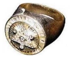 Mystic Ring +27 74 116 2667