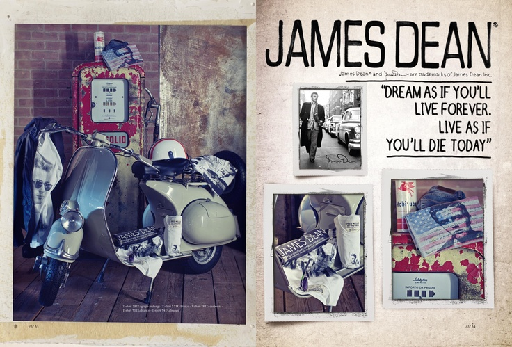 Capsule collection James Dean #fredmello #fredmello1982 #newyork #accessories #mancollection  #springsummer2013 #accessible luxury #cool #usa #
