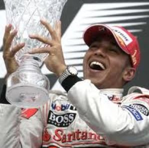 "Superstitious` Hamilton used to rely on `lucky` boxer shorts to win races:  Mercedes star Lewis Hamilton has revealed that he was so superstitious that he relied on lucky boxer shorts to win races, until his mum wrecked them in the wash. According to the Mirror, as a young karter, the winner of last Sunday""s Hungarian Grand Prix even used to carry a conker as a lucky mascot from brother Nic and it was only when his pre-race ceremony went wrong and he crashed out visit@www.newdelhitimes.com"