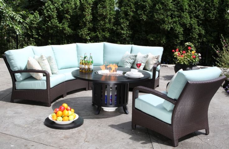 25+ Best Ideas About Inexpensive Patio On Pinterest