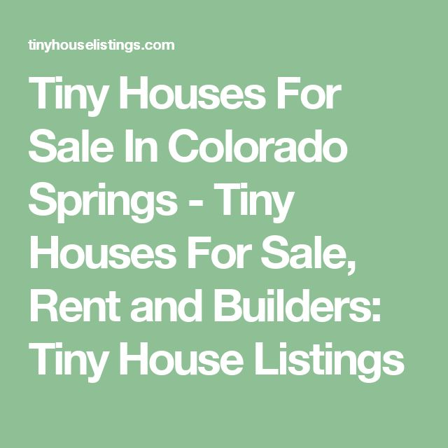 17 best ideas about tiny houses for sale on pinterest tiny cabins for sale small houses for