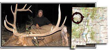 New Mexico Elk Hunting Outfitter with Landowner Tags: http://gothunts.com/new-mexico-elk-hunting-outfitter-with-landowner-tags/ #newmexico #elkhunting #elk #hunting #outdoorsinternational #gothunts #newmexicoelkhunting