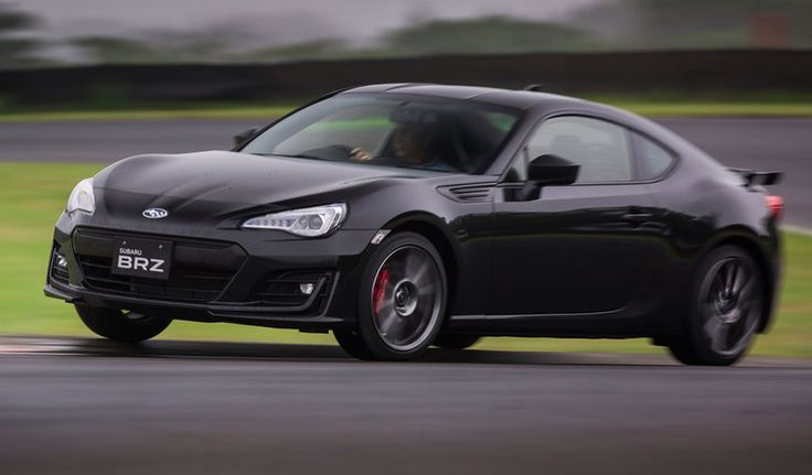 (adsbygoogle = window.adsbygoogle || []).push();   2019 Subaru BRZ is expected to estimate the automotive market soon. As planned, it will be released as the 2019 model, this car will be available in 2018. The company has made some changes in this new sports coupe car. It is said...