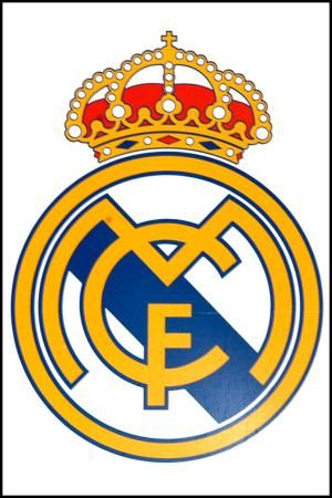 What Makes Real Madrid 1 of World Soccer's Richest, Most Successful Clubs?