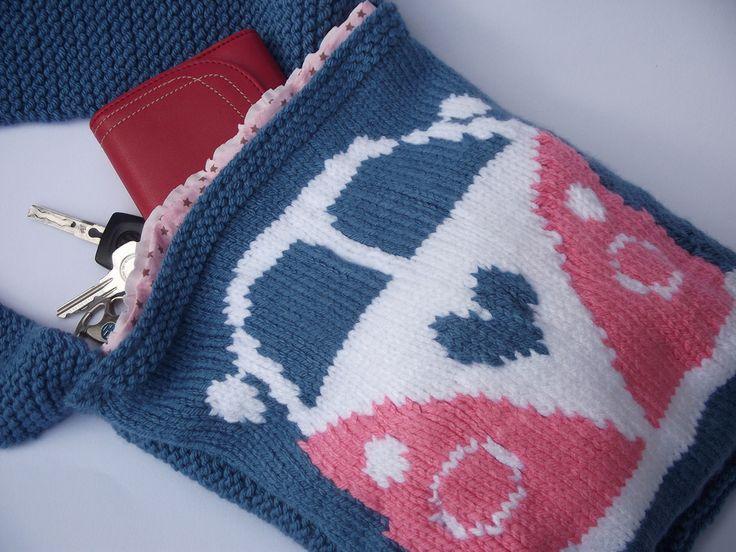 13 Best Knitting Kits Images On Pinterest Knitting Kits Knitting