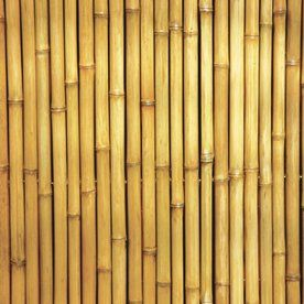 Textura bamboo texturas de madera pinterest bamboo Bamboo screens for outdoors