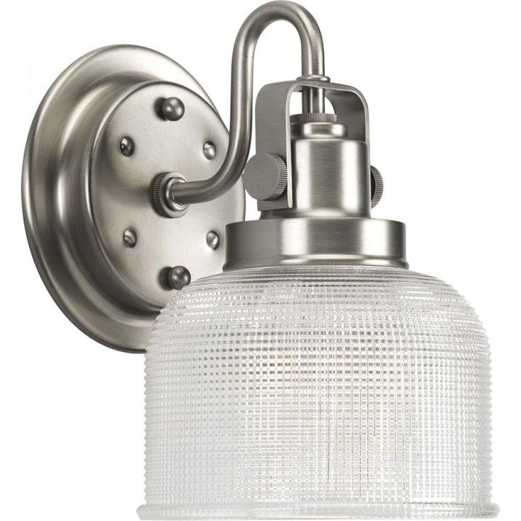 Bathroom Light Fixtures Nashville Tn 56 best light up my life images on pinterest | mercury glass