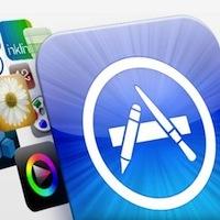 Les Bonnes Affaires Applications Apple du 17 Octobre 2012 - http://www.applophile.fr/les-bonnes-affaires-applications-apple-du-17-octobre-2012/