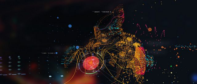 holographics_004 by motionographer, via Flickr