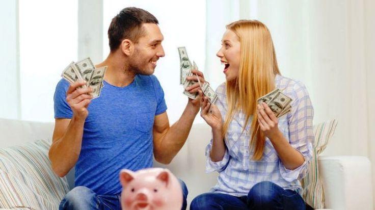 A párkeresésnél is számít a pénz