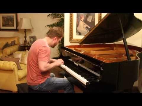 Reginaldo Rossi no Piano - Música Brega - Garçom - YouTube