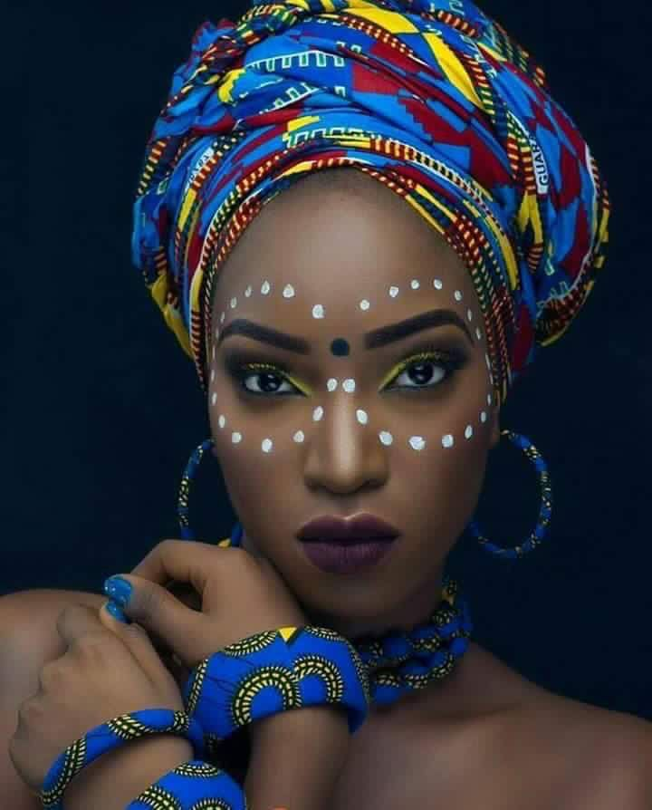 838 Best Turbans And Headbands Images On Pinterest