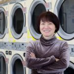 Starting a Coin Laundry Business