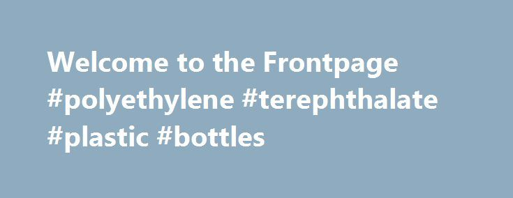 Welcome to the Frontpage #polyethylene #terephthalate #plastic #bottles http://pet.remmont.com/welcome-to-the-frontpage-polyethylene-terephthalate-plastic-bottles/  Cozy Cat Cottage Adoption Center Our legal name: Cozy Cat Cottage Adoption Center Our office address: 62 Village Pointe Drive, Powell, Ohio 43065 Our IRS tax identification number: 31-1622554 We are a 501(c)(3) tax-exempt charitable organization This language is for the illustration of various forms of bequests only. Always…