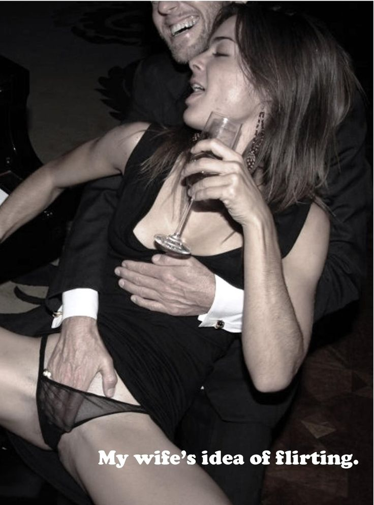 for that interfere italian sex position swingers club koln congratulate, what words