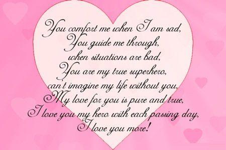 Love Messages for Boyfriend – boyfriend messages