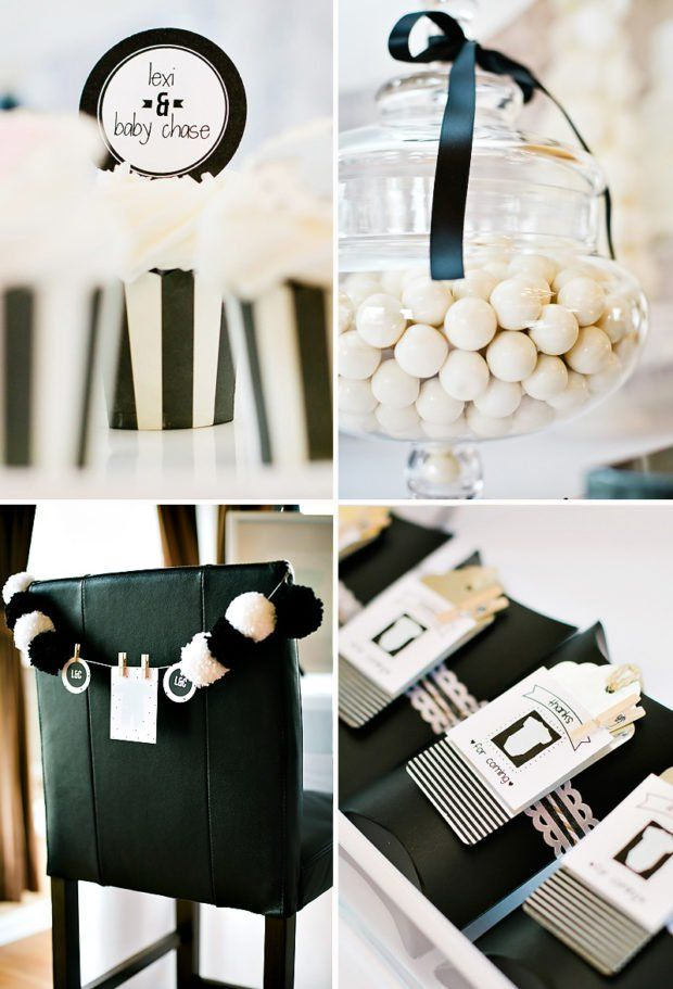 Best 25+ White Baby Showers Ideas On Pinterest | Gender Neutral Baby Shower,  Classy Baby Shower And Simple Baby Shower