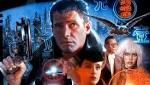 The Blade Runner Honest Trailer handily explains everything that's wrong with the original