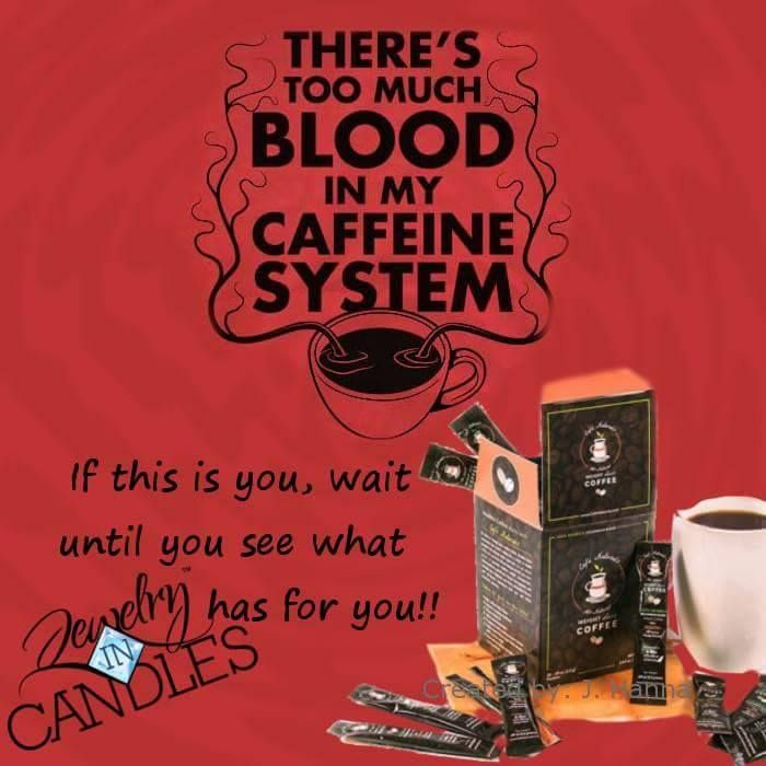 #cafenaturals #jic #weightloss #coffee #loseweight #jewelryincandles  https://www.jicnation.com/store/once_in_a_blue_moon_candle_shoppe/c/106_134/cafe-naturals/weight-loss-coffee/