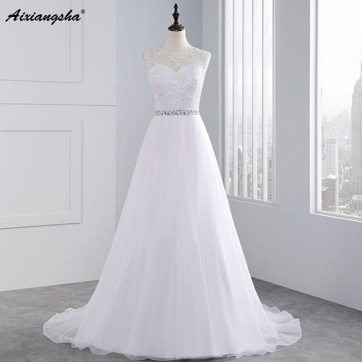 30 besten kleider Bilder auf Pinterest | Hochzeitskleider ...