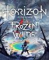 Horizon: Zero Dawn - The Frozen Wilds for PlayStation 4 Reviews - Metacritic