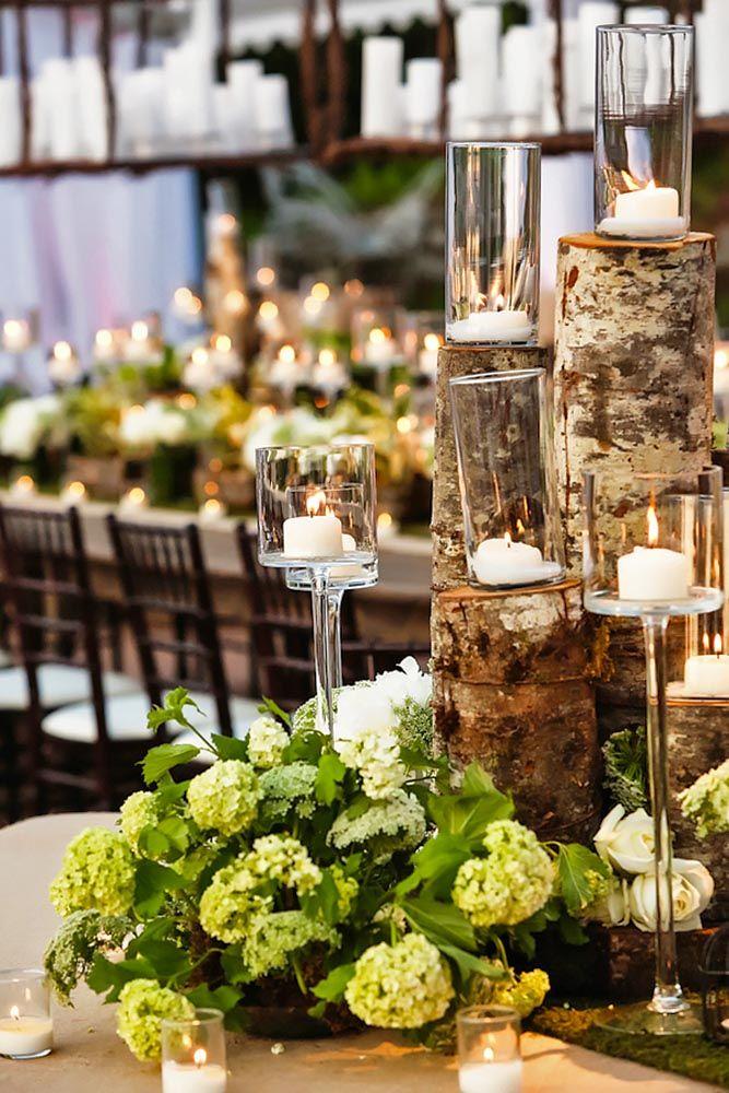wedding ideas 22