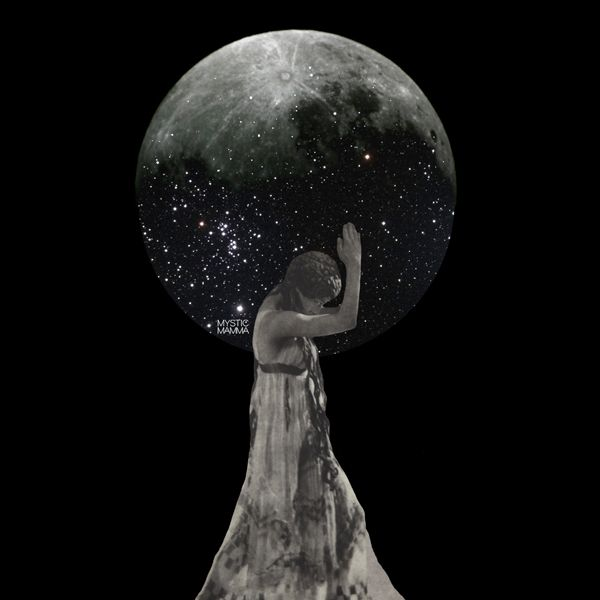 * FULL MOON * HARVEST MOON * LUNAR ECLIPSE * brings forth a surge of emotional energy. The watery depths of our unconscious bubble their way to the surface.  At this apex of emotional uprising we must feel to heal and like true spiritual warriors brave our hearts through our wounds that are the doorway....
