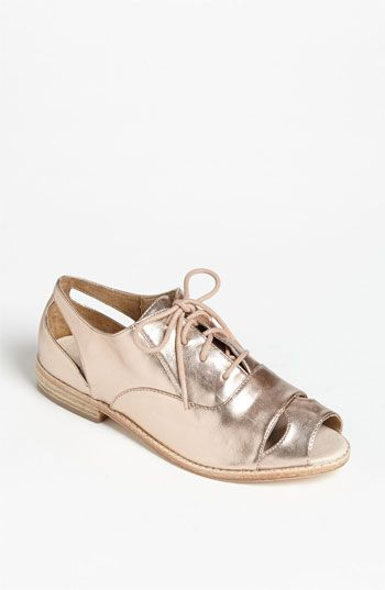 Fiel 'Rema' Flat available at Nordstrom
