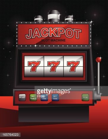165764023-elegant-jackpot-slot-machine-gettyimages.jpg (364×471)