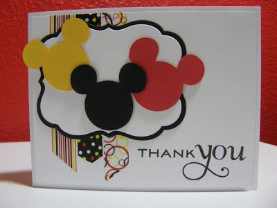 Whats not to love? Disney and washi tape. CUTENESS!!!