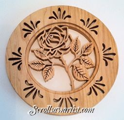 Advanced search :: Search results - Free Scroll Saw Patterns, Scroll Saw Plans, by Sue Mey