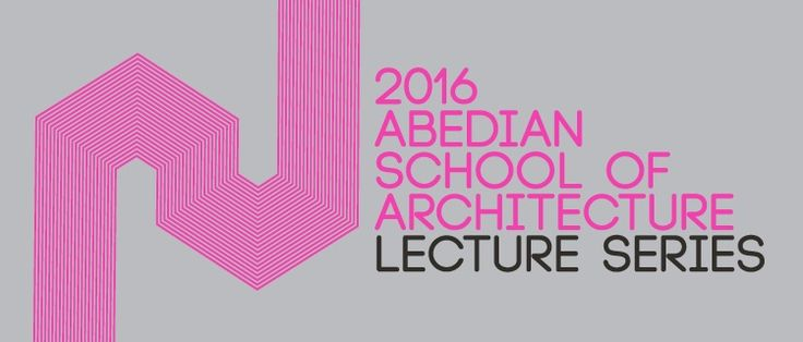 The unique landscape of the Gold Coast is set to be a topic of discussion at the first event of the Bond University Architecture Lecture Series for 2016, with a seminar that brings together notable landscape architects from across Australia and internationally to examine the relationship between landscape and built environment.