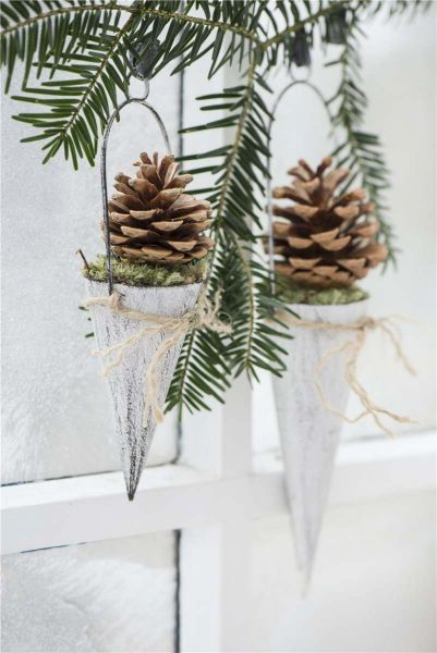 Weihnachtsdeko Christmas Christmas Crafts Pinterest Christmas