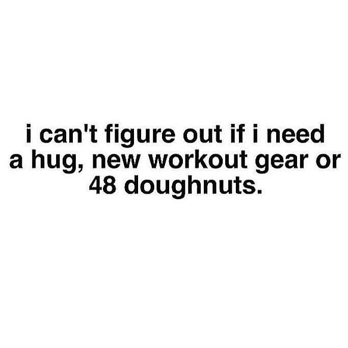 Pinterest : @MazLyons it's funny cuz it's true. #thestruggleisreal we all have to and we all have…