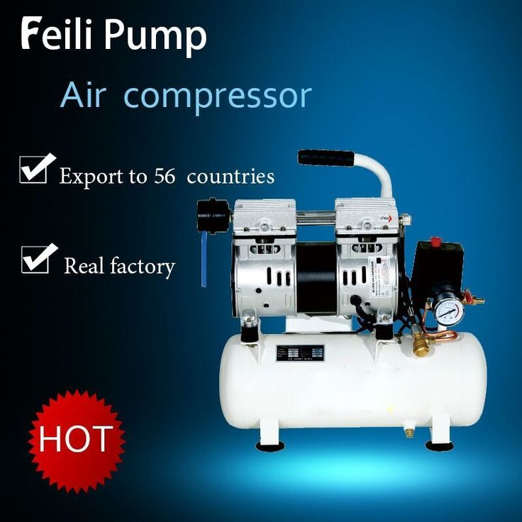 149.00$  Buy here - http://alipbw.worldwells.pw/go.php?t=32571634988 - reorder rate up to 80% mini electric air compressor pump portable compressor  exported to 56 countries 149.00$