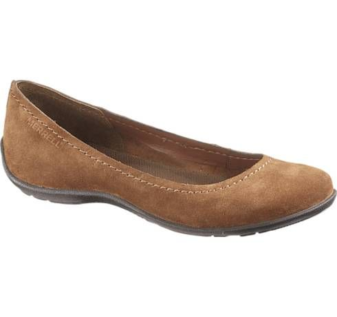 Avesso Women's Flats – Get Women's Casual Shoes from Merrell- #stocknumber#