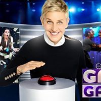 Full Episodes  Ellens Game of Games Season 1 Episode 2 1x2 HD