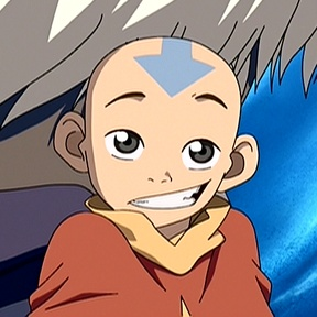 Avatar - and not the creepy blue people either