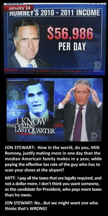 : Average American, American Presidents, Stewart Quote, Quotes Words Stuff, Jonstewart, Jon Stewart, Funny Stuff, People, Daily