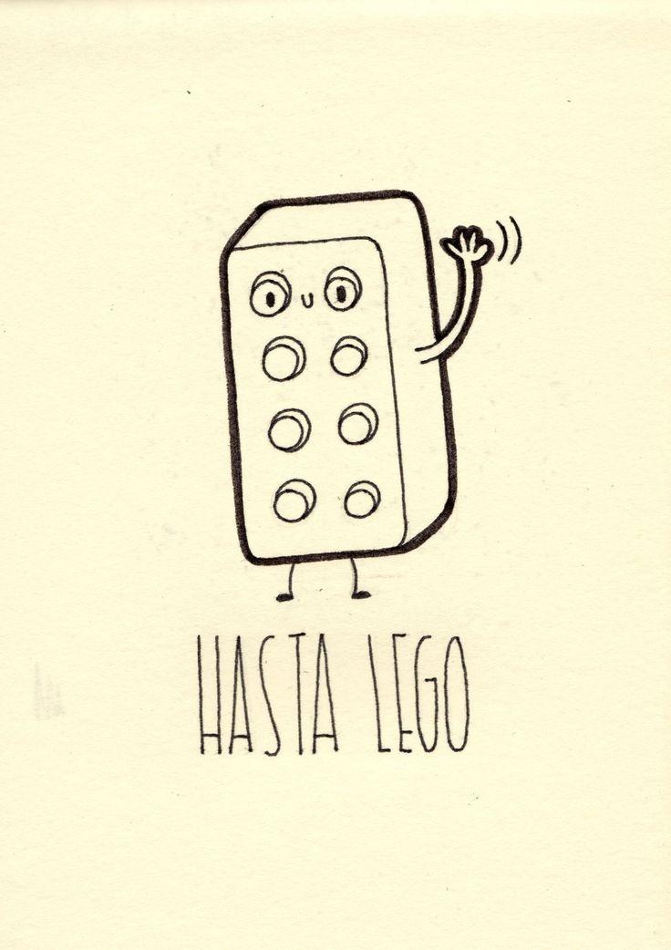 +50 Humor absurdo para empezar el día #español