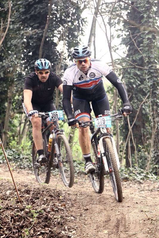 Abbigliamento Ciclismo Sessantallora. Bike Clothing Sessantallora Brand. Made in Italy. #bikeclothing #mountainbike #mtb