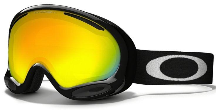 OAKLEY OO 7044 A-FRAME 2.0  #Oakley #GafasDeportivas #sportseyewear