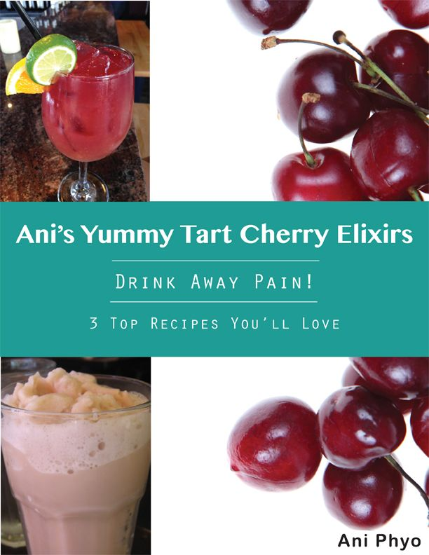 95 best vegan raw food recipes by ani phyo images on pinterest download my free e book anis tart cherry elixirs at my website tart cherriesraw food recipesvegan forumfinder Choice Image