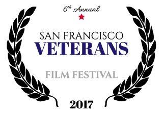 Entertainment Business leaders in Fresno, CA: San Francisco Veterans Film Festival open - 2017 s...