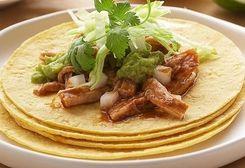 Slow Cooker Chipotle Pork Tacos :: Moms-Diner.com  http://www.moms-diner.com/recipes/recipe/chipotle-pork-tacos