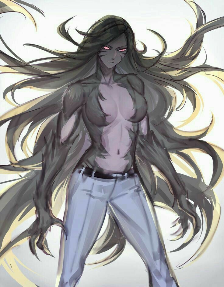 Pin by A💛 on Noblesse in 2020 Character art, Anime art