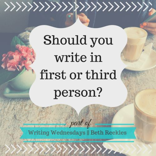 writing in the first person Understanding first person narrative is important for every student to master grasp the concept of first person with the help of this worksheet, where your student will practice writing sentences from his own point of view.