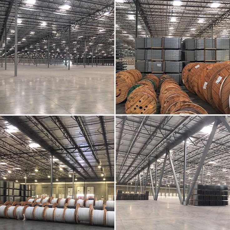 GFS Eco has acquired 100000 square feet of warehouse space for a relocation from Fontana to Arizona for one of our major renewable energy clients. Our team had the pleasure of visiting the warehouse to guide the company through a smooth transition and ultimately paving the way to expand our fulfillment division. Exciting times! #renewables #solarpower #windpower #windenergy #solarenergy #l4l #followforfollow #solarracking #renewableenergy #solar #SEIA #wearesolar #thinksolar #solarisnow